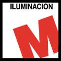 Fabricante de iluminación. Midava Iluminación
