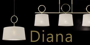 Colección Diana