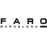 Faro Barcelona. Lamps of modern design.
